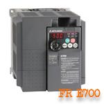 Inverter FR E700