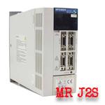 Servo MR J2S