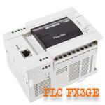 PLC FC3GE