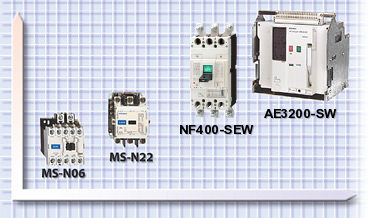 switchgears_range
